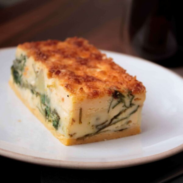 Product-Lunch-Savouries-PolentaBasedQuiche