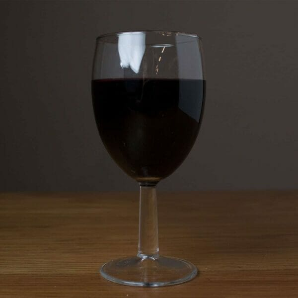 Red Wine 125ml
